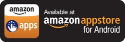 Amazon-Appstore-Badge-250x85