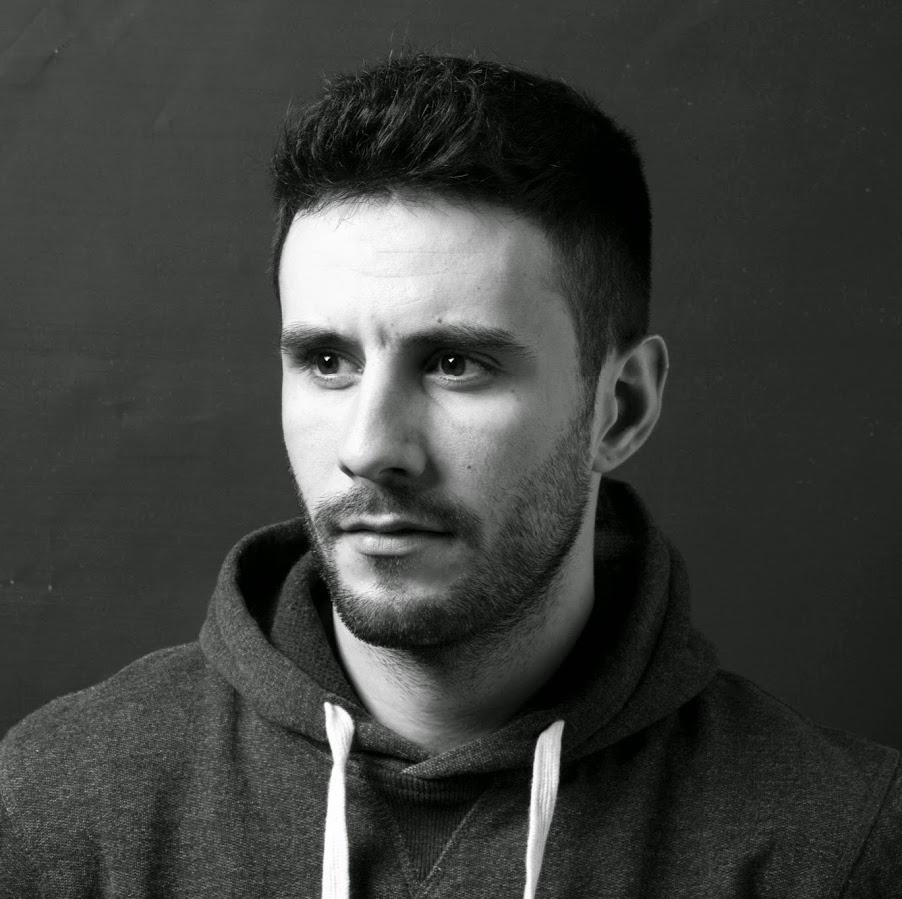 Albert Estrada
