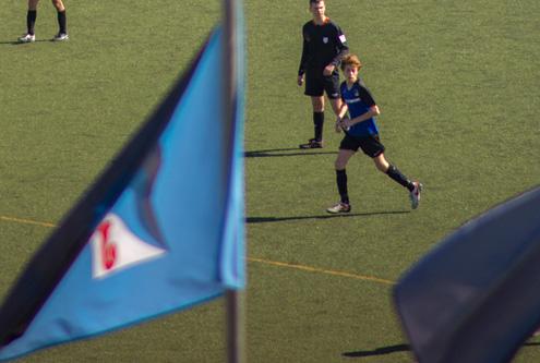 Junior Sport & Spa
